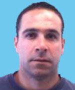 Ισραηλινός εκπαιδευτής.